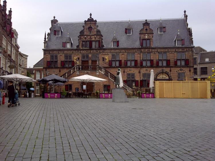 mariken-and-moenen