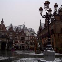 Ten Things to do in Nijmegen