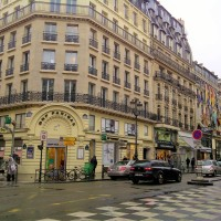 10 Tips For A Successful Parisian Experience