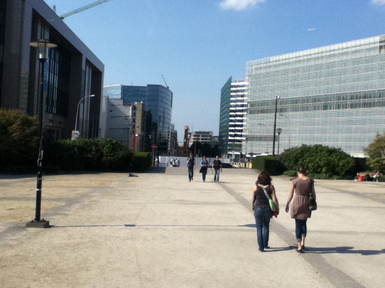 life-of-shal-brussels-15