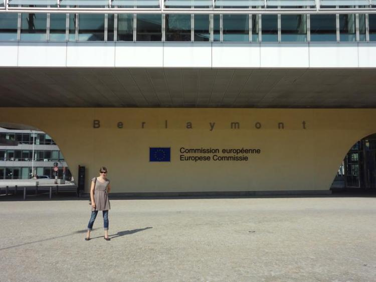 life-of-shal-brussels-16