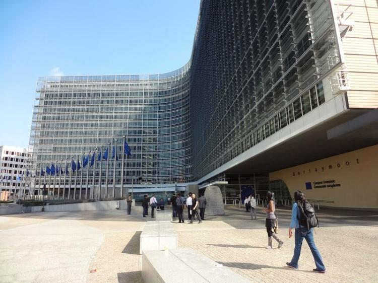 life-of-shal-brussels-17