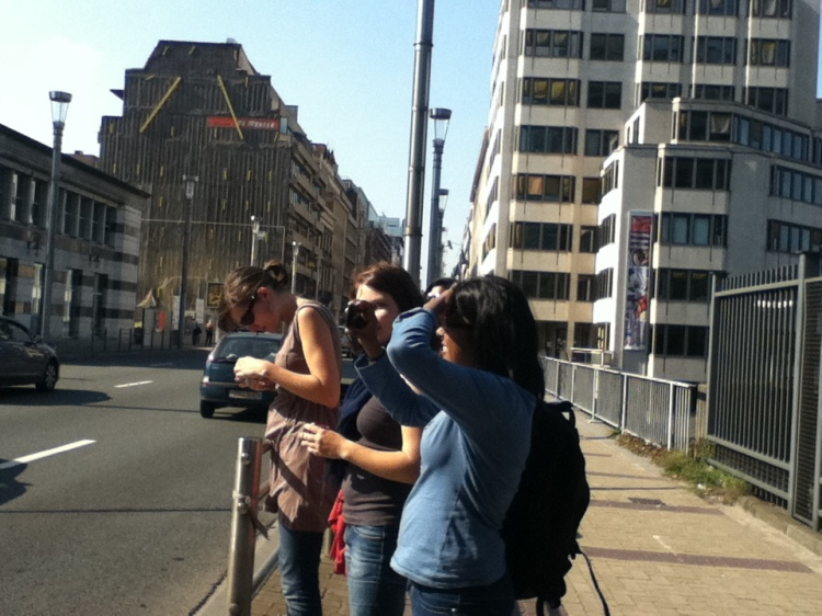 life-of-shal-brussels-18