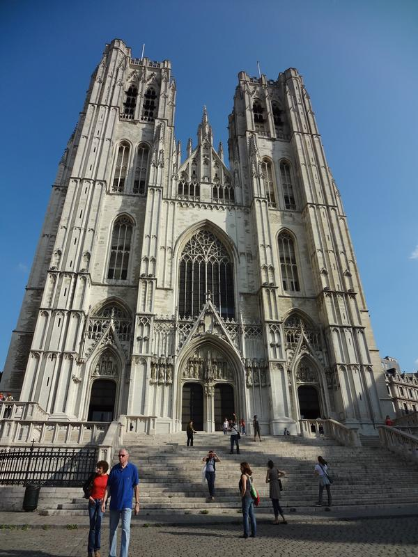 life-of-shal-brussels-21