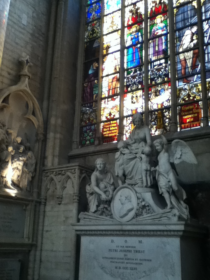 life-of-shal-brussels-23
