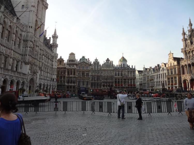life-of-shal-brussels-25