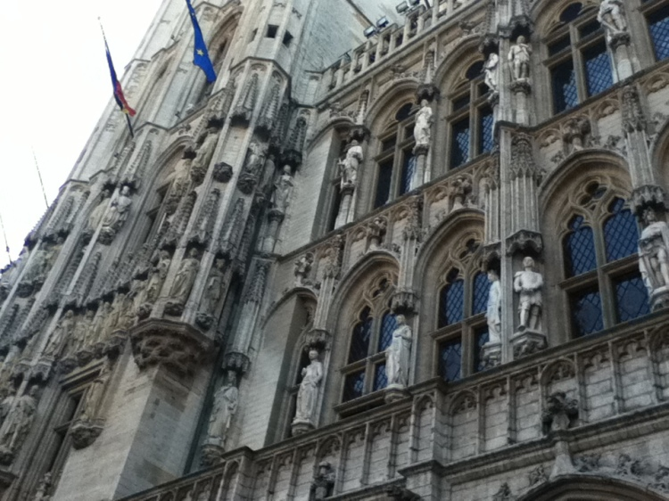 life-of-shal-brussels-28