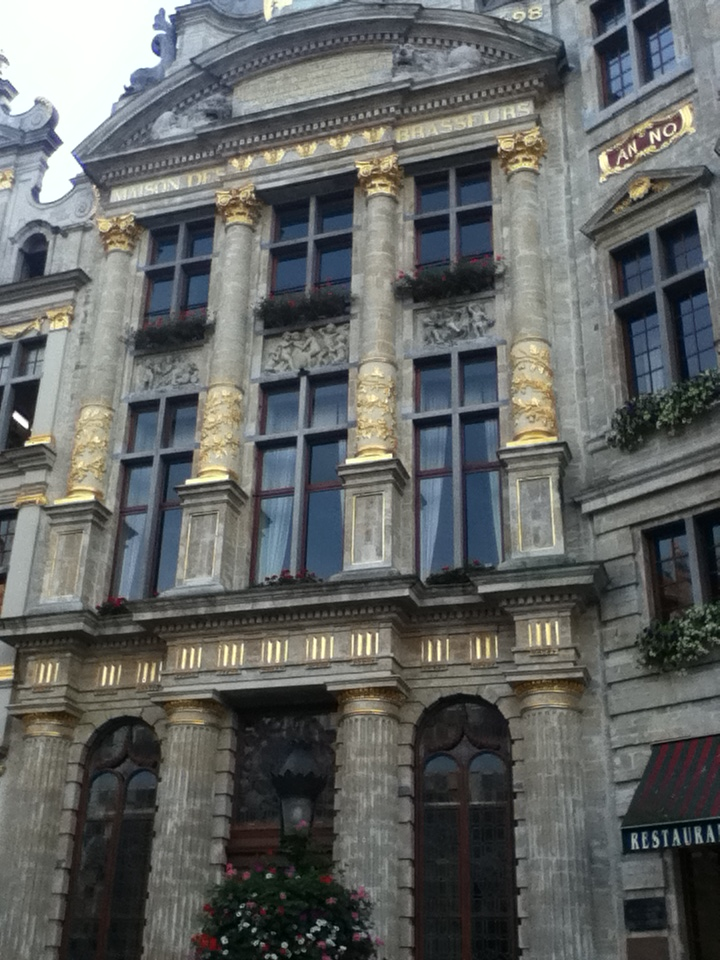 life-of-shal-brussels-29