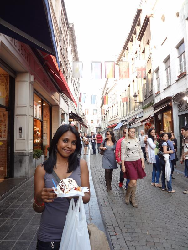 life-of-shal-brussels-33