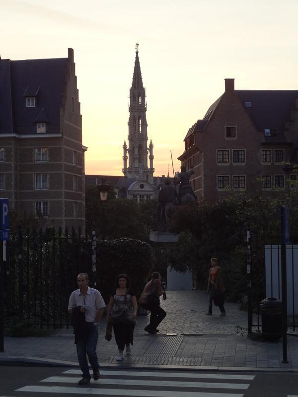 life-of-shal-brussels-36