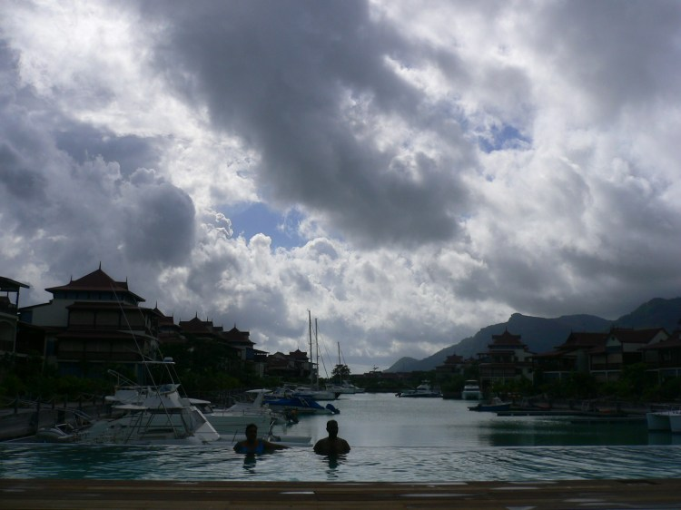 life-of-shal-exploring-the-seychelles-23