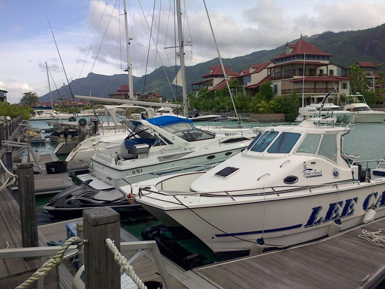 life-of-shal-the-seychelles-11