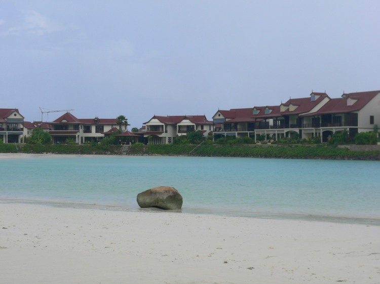 life-of-shal-the-seychelles-12