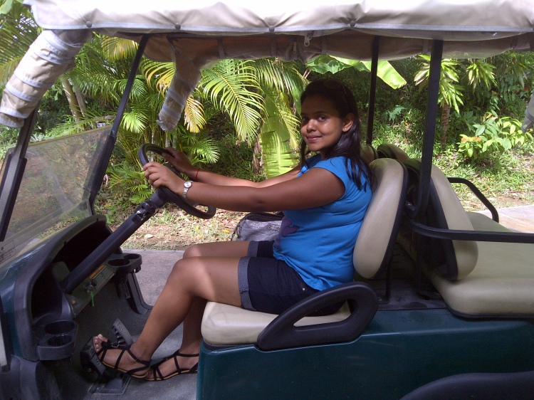 life-of-shal-the-seychelles-13