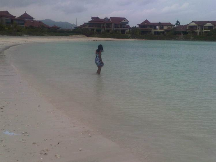 life-of-shal-the-seychelles-14