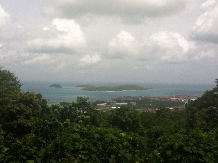 life-of-shal-the-seychelles-7