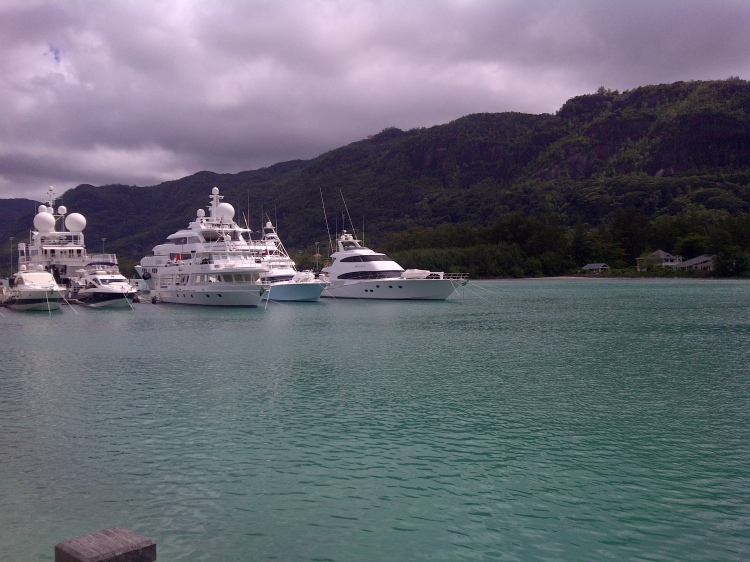 life-of-shal-the-seychelles-9
