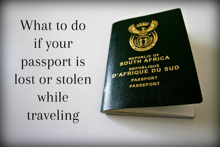what-to-do-if-your-passport-is-lost-or-stolen-while-traveling