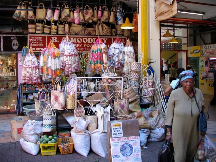 victoria-street-market