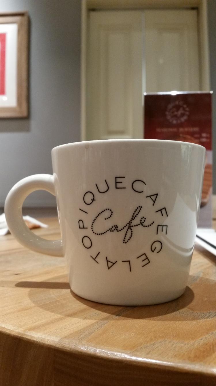 Life of Shal_Gelato Pique Cafe_Beijing_3
