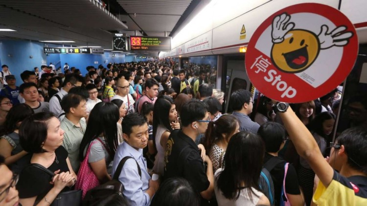 Beijing subway4