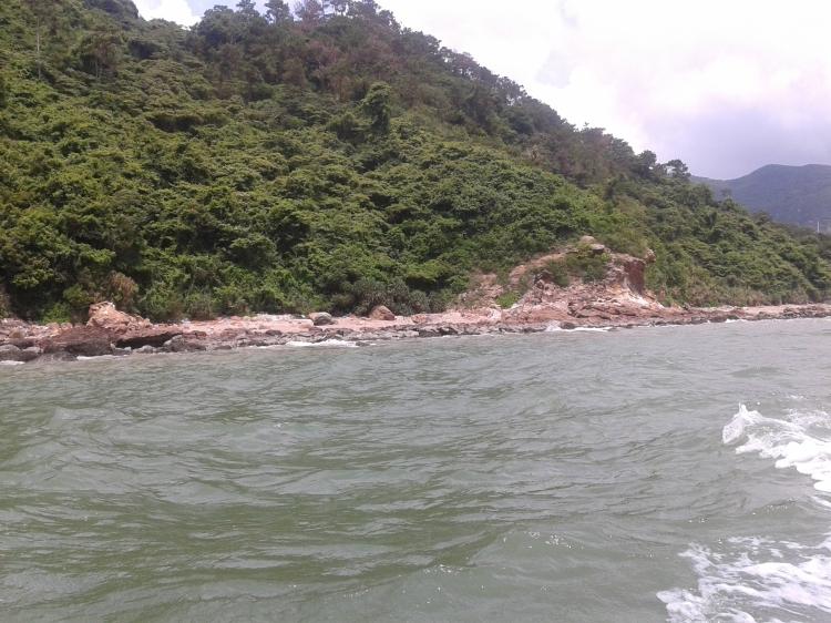 Life of Shal_ Tai O Fishing Village Hong Kong_4