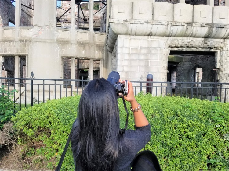 Life of Shal_Hiroshima_Atomic Bomb Dome_4 (2)