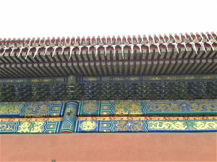 Life of Shal_Snow at the Forbidden City_10