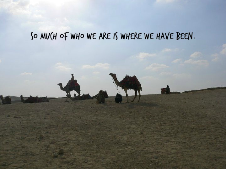 Life of Shal_Travel Mantra_Egypt_2