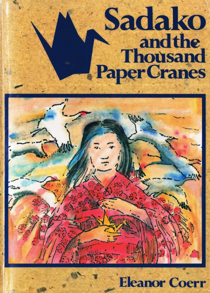 Sadako-and-the-Thousand-Paper-Cranes-733x1024