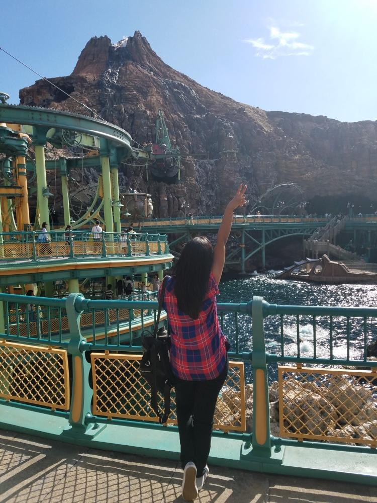 life_of_shal_tokyo_disneysea_8