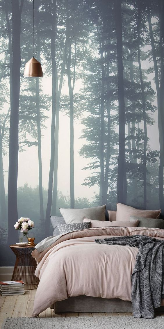 travel inspired bedrooms1