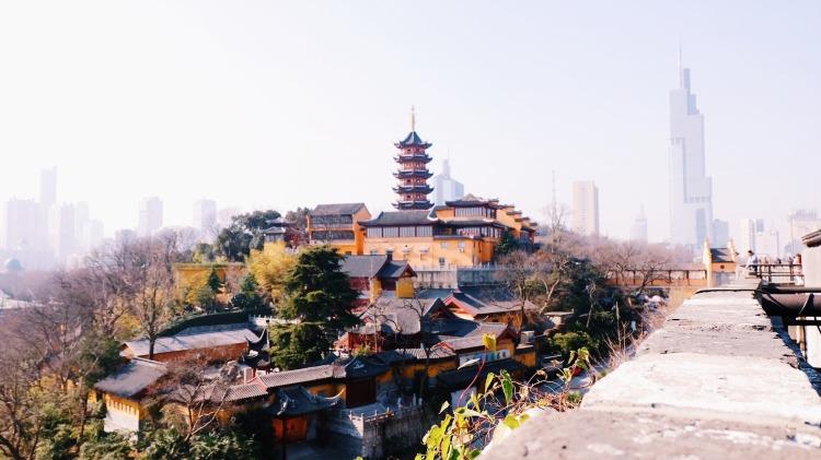 nanjing-2787946_1920