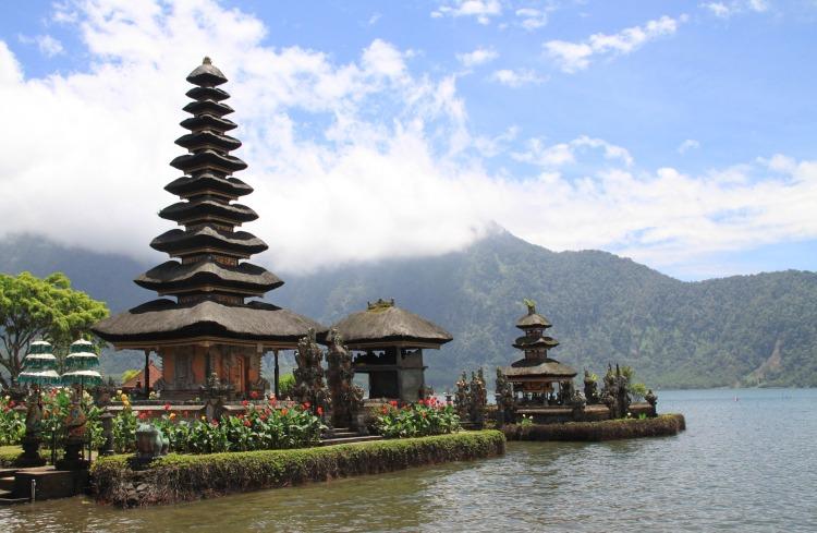 pagoda-3240169_1920