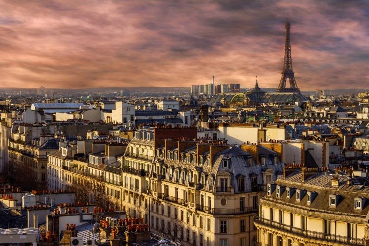 paris-3296269_1920