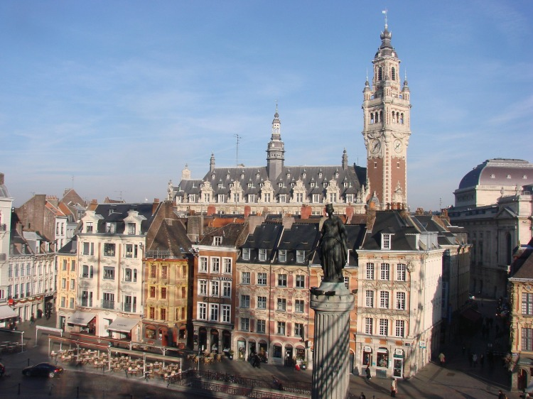 lille-2660320_1920