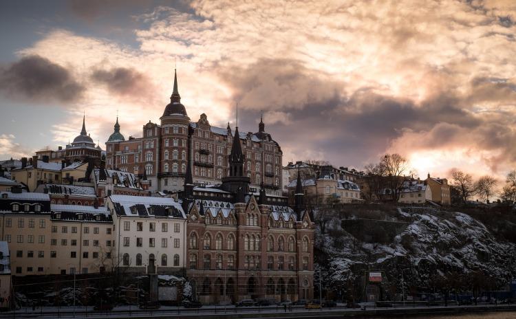 stockholm-1876342_1920