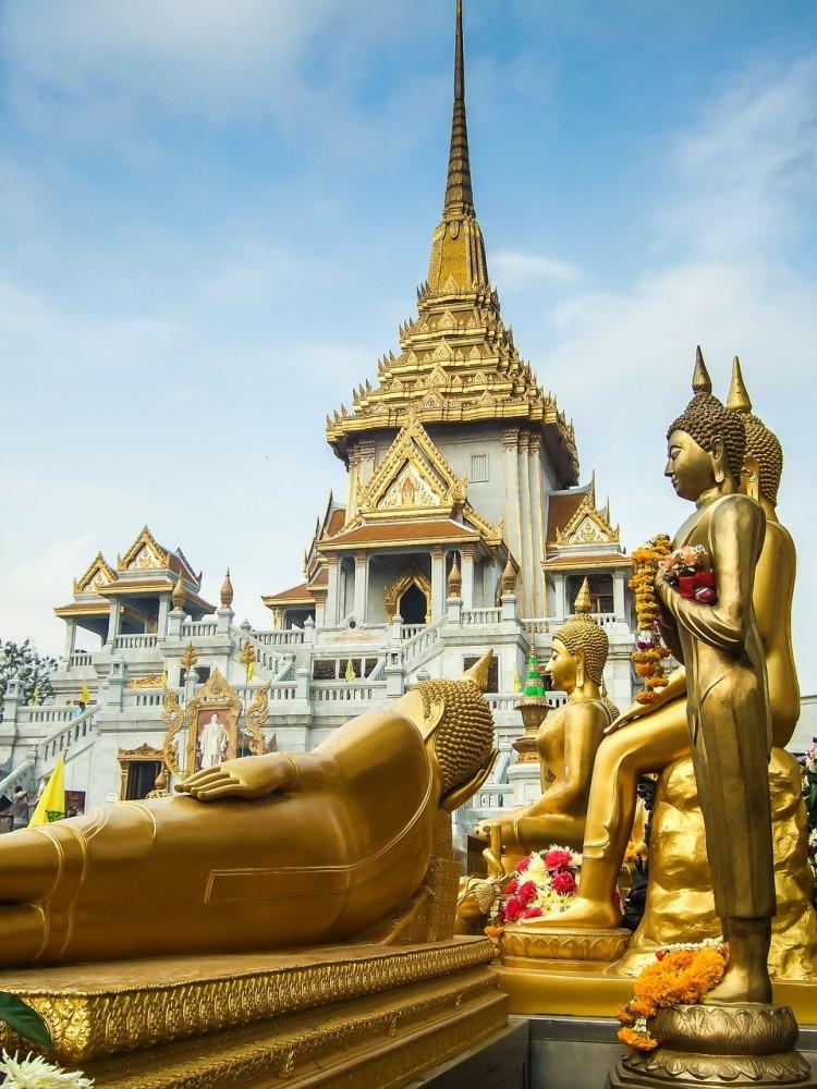 thailand-315031_1280